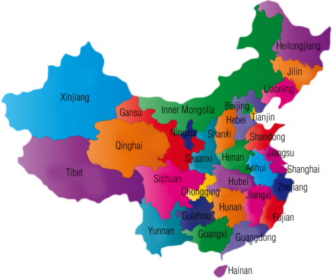 Image (1) china-map-e1400741333693.png for post 141897