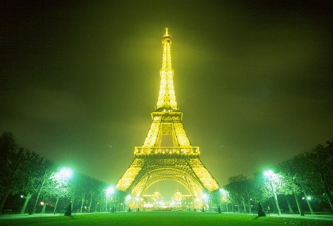 Image (1) Eiffel-tower-at-night-e1360396514264.jpg for post 162693