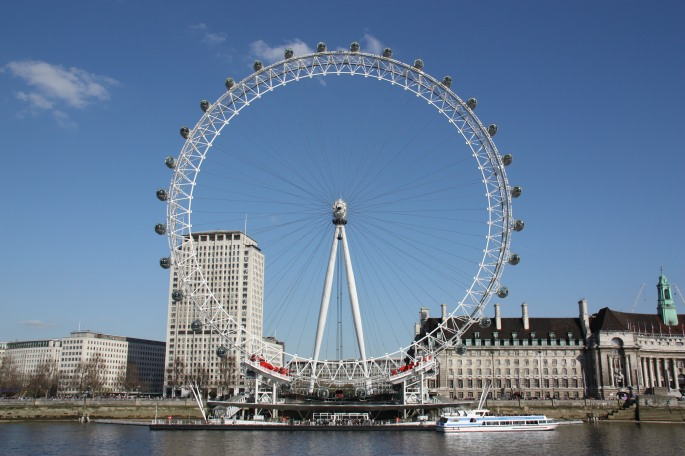 London-Eye-2009