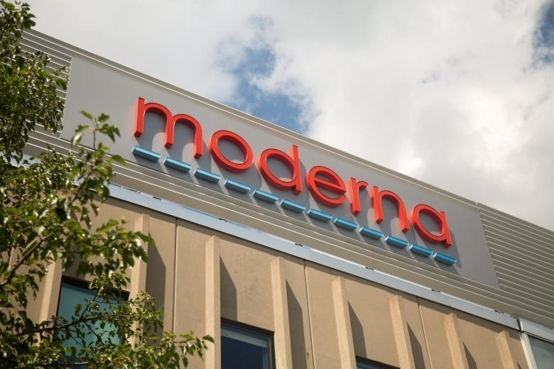 MODERNA-9
